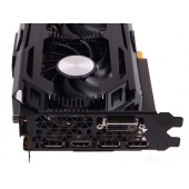 Видео карта GeForce GTX 1080 Ti iChill X3 11GB, GDDR5X, 352-bit