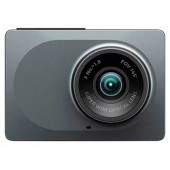 DVR YI Smart Dash Camera