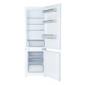 Built-in Weissgauff WRKI 2801 MD refrigerator