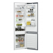 Built-in refrigerator Whirlpool ART 9610 A +