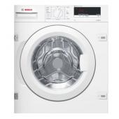 Washing machine Bosch WIW 24340