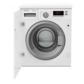 Washing machine GRAUDE EWA 60.0