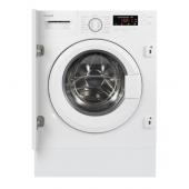 Weissgauff WMI 6148D washing machine