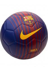 Мяч Nike FCB