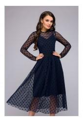 Платье DRESS 1
