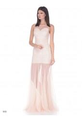 Свадебное платье Jan Steen 1