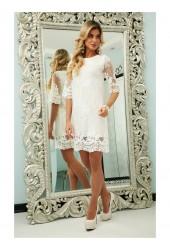 Свадебное платье Lussotico 1