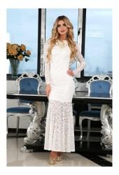 Свадебное платье Lussotico 2
