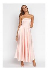 Свадебное платье la selva 1