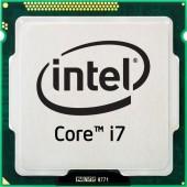 Процессор Core i7 7700K