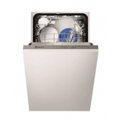 Dishwasher Electrolux ESL 94200 LO