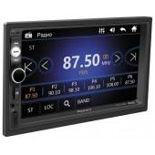 Car receiver Prology DVU-750