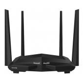 Wi-Fi router Tenda AC10U