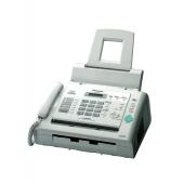 Panasonic KX-FL423 fax