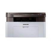 Samsung Xpress M2070W MFP