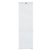 Built-in refrigerator Liebherr ICUS 3324