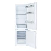 Built-in Weissgauff WRKI 2801 MD refrigerator