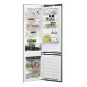Built-in refrigerator Whirlpool ART 9610 A +