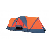 Tent Bestway Traverse 4