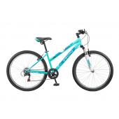 Mountain (MTB) Desna Bike 2600 V