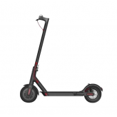 Xiaomi Mijia Electric Scooter Electric Scooter