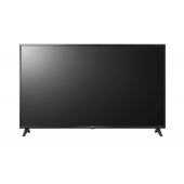TV LG 49UK6200