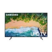 Samsung TV UE40NU7100U