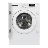Weissgauff WMI 6148D washing machine
