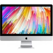 Моноблок Apple iMac 27'' Retina 5K (2017 год) [MNED2]